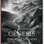 cover_fo_salgado_genesis_trade_e_1307081418_id_709825