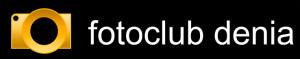Logo Fotoclub copia copia