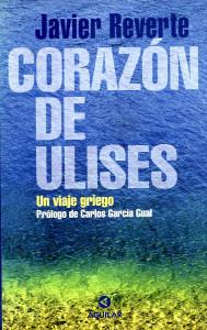 Corazon-de-Ulises