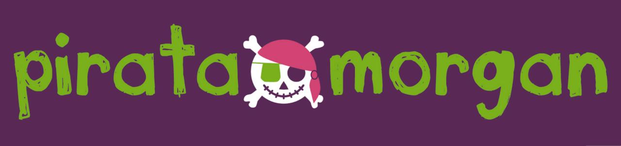 logo-piratamorgan