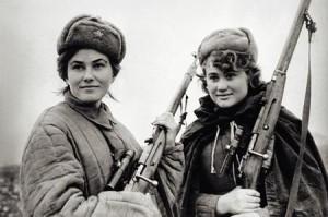 guerra-no-tiene-rostro-mujer-svetlana-alexiev-L-OkUyza