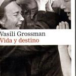vida-y-destino-de-vasili-grossman-10253-MLA20025765365_122013-F