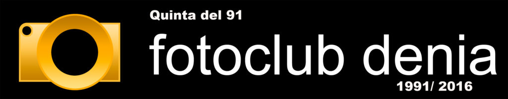 Logo Fotoclub copia