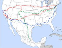 250px-Kerouac_Map